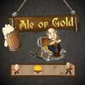Jeu d'Ale ou de l'Or