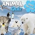 Jeu Animal Quiz