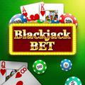 Jeu De Blackjack Pari