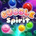 Jeu Bubble Esprit