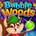 Jeu Bubble Bois