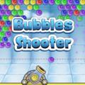 Jeu Bubbles Shooter