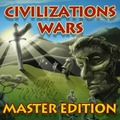 Jeu Guerres De Civilisations Master Édition