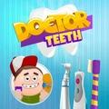 Jeu Docteur Des Dents