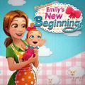 Jeu Emily's Nouveau départ