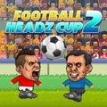 Jeu De Football Headz Tasse 2