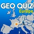 Jeu Geo Quiz – Europe