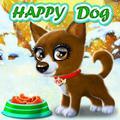 Jeu Happy Dog