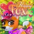 Jeu Heureux Fox