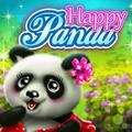 Jeu Happy Panda