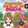 Jeu Céleste Doux Donuts
