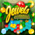 Jeu Jewels Mania