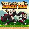 Jeu Jungle Run