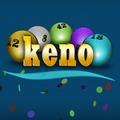 Jeu De Keno