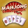Jeu Mahjong Connect Classique