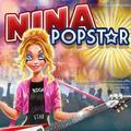 Jeu Nina – Star De La Pop