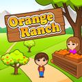 Jeu Orange Ranch