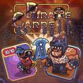Jeu Pirate Des Cartes