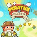 Jeu Pirates Des Îlots