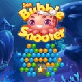 Jeu Sea Bubble Shooter