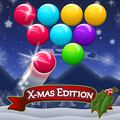 Jeu Smarty Bubbles X-MAS Edition