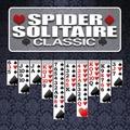 Jeu Spider Solitaire Classique