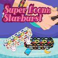 Jeu Super Métier À Tisser: Starburst