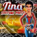 Jeu Tina – Costume De Fête