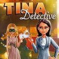 Jeu Tina – Détective