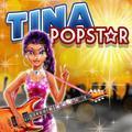 Jeu Tina – Star De La Pop