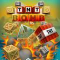 TNT Bombe