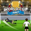 Jeu Coupe Du Monde De Pénalité 2018