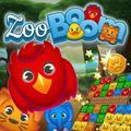 Jeu Zoo Boom