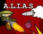 A. L. I. A. S