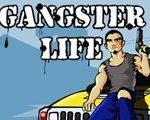 Gangster Vie
