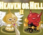 Ciel ou en Enfer 2