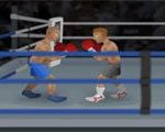 Sidering Knockout
