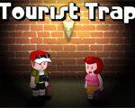 Piège À Touristes