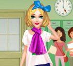 Alisa École Popularité Guide
