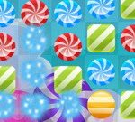 Jeu Candy Rush