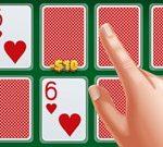 Jeu Casino