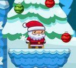 L'Aventure De Noël