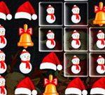Jeu Noël Disjoncteur