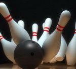 Jeu De Bowling Classique