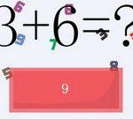 Jeu Mathématique Correct