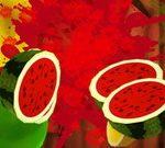 Fruit De La Pause