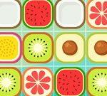 Fruit De Match