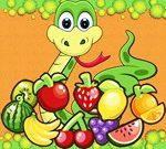 Fruit De Serpent