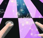 Tuiles Magiques 3 En Ligne