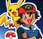 Pokemon Aller